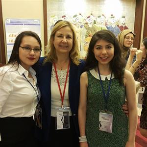 11. Ulusal Öğrenci Kongresi - 642
