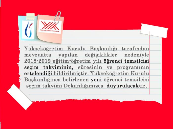 araştırma görevlisi maaşları 2015 ocak